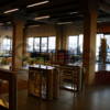 Сдается в аренду  офисное помещение 2157 м² Варшавское шоссе 9 стр.1Б