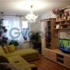 Продается квартира 3-ком 58 м² Солнечная,д.904, метро Речной вокзал