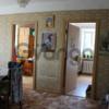 Продается квартира 4-ком 63 м² 3584,д.4стр4