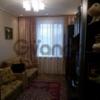 Продается квартира 1-ком 45 м² Микрорайон N 2,д.10