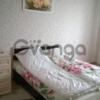 Продается квартира 1-ком 43 м² 436,д.25
