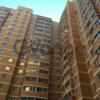 Продается квартира 1-ком 35 м² Староандреевская,д.43