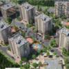 Продается квартира 1-ком 30 м² Родниковая,д.8