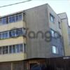 Продается квартира 2-ком 65 м² 485д.2