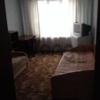 Продается квартира 2-ком 45 м² 4037,д.4