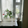 Продается квартира 2-ком 52 м² Панфиловский,д.1002, метро Речной вокзал