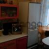 Продается квартира 1-ком 38 м² Школьный,д.10