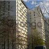 Продается квартира 2-ком 38 м² Лесные Пруды,д.618, метро Речной вокзал