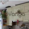 Продается квартира 1-ком 33 м² Солнечная,д.903, метро Речной вокзал