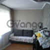 Продается квартира 1-ком 31 м² Ленина,д.103стр103