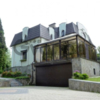 Продается дом 4-ком 433 м² ДСК Лесное-Озёрное