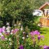Продается дом 3-ком 120 м² садовое товарищество Савельево