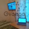Продается дом 3-ком 85 м² деревня Повадино