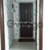 Сдается в аренду квартира 2-ком 45 м² ул. Верховного Совета, 16, метро Дарница