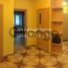 Сдается в аренду квартира 2-ком 72 м² ул. Науки, 62А