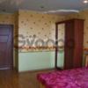 Сдается в аренду квартира 3-ком 98 м² ул. Бажана Николая, 10, метро Осокорки