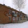 Продаю квартиру в с.Кудеевский