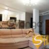 Продается квартира 1-ком 43 м² Регенераторна ул., д. 4