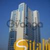 Продается квартира 1-ком 41 м² Урловская ул., д. 23б