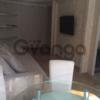 Сдается в аренду квартира 3-ком 60 м² Бастионная ул., д. 14, метро Дружбы народов