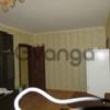 Продается квартира 2-ком 43 м² ул Заводская, д. 1, метро Речной вокзал