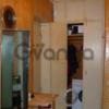 Продается квартира 2-ком 45 м² ул Академика Лаврентьева, д. 25, метро Речной вокзал
