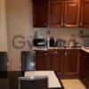 Продается квартира 3-ком 97 м² ул Центральная, д. 5, метро Речной вокзал