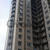 Продается квартира 1-ком 49.8 м² Петровский бульвар, метро Девяткино