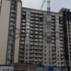 Продается квартира 2-ком 65.3 м² Петровский бульвар, метро Девяткино