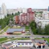 Продается квартира 1-ком 25.59 м² Серебристый бул., метро Пионерская