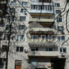 Продается квартира 3-ком 83 м² Шелковичная