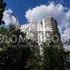 Продается квартира 1-ком 46 м² Старокиевская