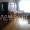 Продается квартира 1-ком 41 м² Туманяна Ованеса