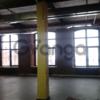Сдается в аренду  офисное помещение 590 м² Варшавское шоссе 9 стр.1Б