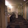 Сдается в аренду  офисное помещение 476 м² Барыковский пер. 2