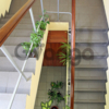 Сдается в аренду  офисное помещение 270 м² Остаповский пр-д 5