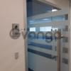 Сдается в аренду  офисное помещение 2049 м² Озерковская наб. 22