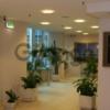 Сдается в аренду  офисное помещение 1696 м² Тестовская ул. 10