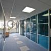 Сдается в аренду  офисное помещение 370 м² Чистопрудный б-р 17 стр.1