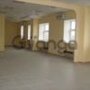 Сдается в аренду  офисное помещение 264 м² Люблинская ул. 42
