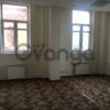 Сдается в аренду  офисное помещение 155 м² Новая пл. 10