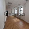 Сдается в аренду  офисное помещение 190 м² Магистральный 1-й туп. 11