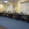 Сдается в аренду  офисное помещение 340 м² Энтузиастов шоссе 7