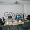 Сдается в аренду  офисное помещение 253 м² Мясницкая ул. 50