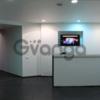 Сдается в аренду  офисное помещение 330 м² Звенигородская 2-я ул. 13 стр.42