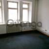 Сдается в аренду  офисное помещение 297 м² Россолимо ул. 4
