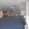 Сдается в аренду  офисное помещение 454 м² Озерковская наб. 22
