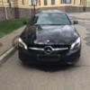 Mercedes-Benz CLA-klasse  200 1.6 AT (156 л.с.) 2014 г.