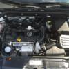 Volkswagen Jetta  1.4 AT (122 л.с.)