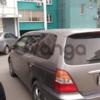 Honda Odyssey  2.3 AT (150 л.с.) 2001 г.